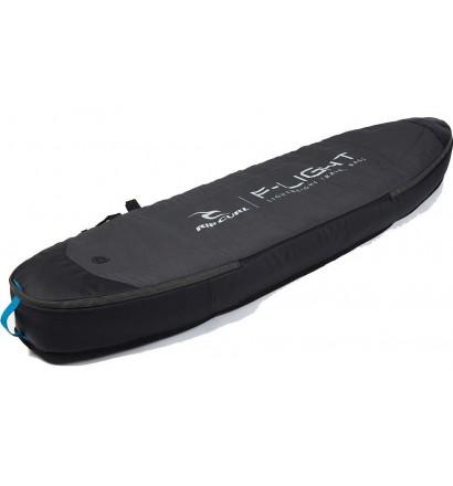 Boardbag aus surf Rip Curl F-Light Double