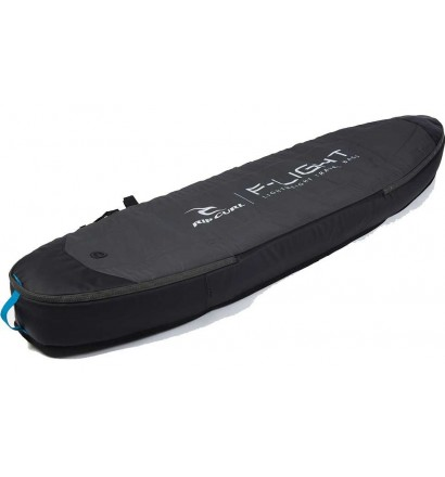 Rip Curl F-Light Double Cover