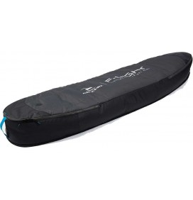 Boardbag aus surf Rip Curl F-Light Triple