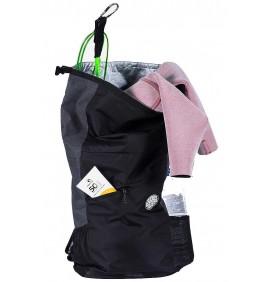 Rip Curl Ventura Surf waterproof backpack
