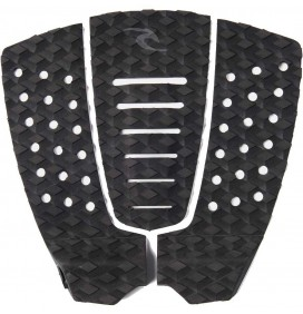 Rip Curl 3 Pieces Traction Pad