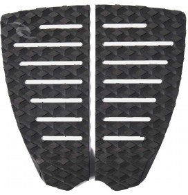 Rip Curl 2 Pieces Traction Pad