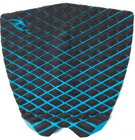 Rip Curl One Piece Traction Pad