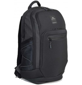 Rip Curl F-Light Ultra Back Pack