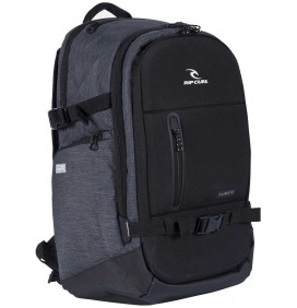 Rip Curl F-Light Posse Back Pack