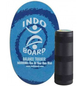 Indoboard Original Bleu