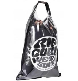 Rip Curl wettie bag