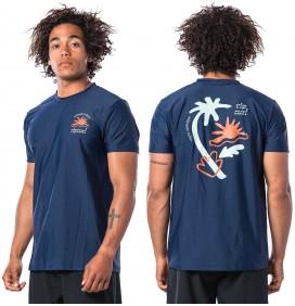 UV Shirt Rip Curl Wilder