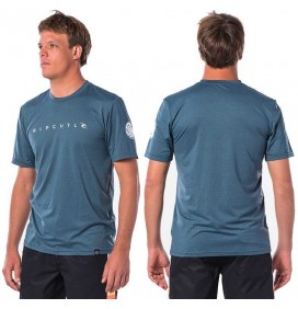 T-shirt UV Rip Curl Dawn Patrol