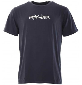 T-Shirt quiksilver Limited