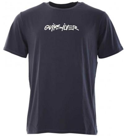 Camiseta UV quiksilver Limited