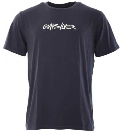 UV Tee Shirt quiksilver Limited