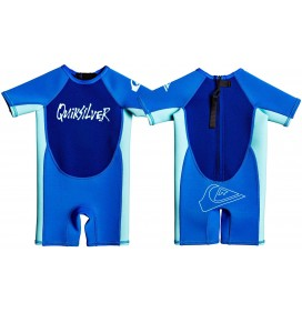 Muta surf quiksilver syncro Toddler