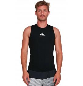 Top muta surf Quiksilver Prologue vest