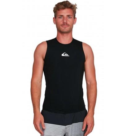 Top Quiksilver Prologue vest