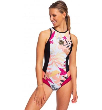 Wetsuit Roxy Pop Surf 1mm Bikini