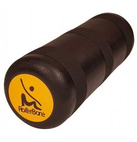 rouleau d'équilibre Rollerbone Pro Roller