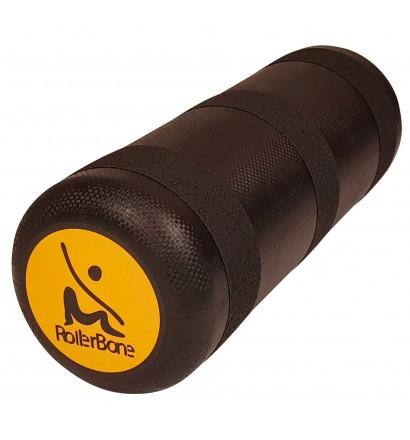 rolo de equilíbrio Rollerbone Pro Roller