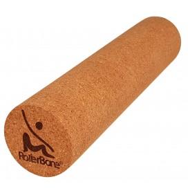 rolo de equilíbrio Rollerbone Cork Roller