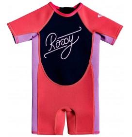 Combinaison Roxy syncro Toddler 1,5mm