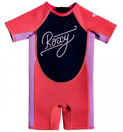 Traje de neopreno Roxy syncro Toddler 1,5mm