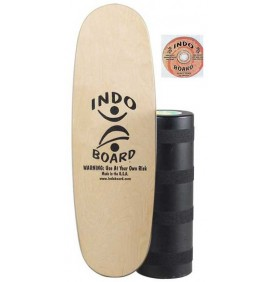 Indoboards Mini Pro