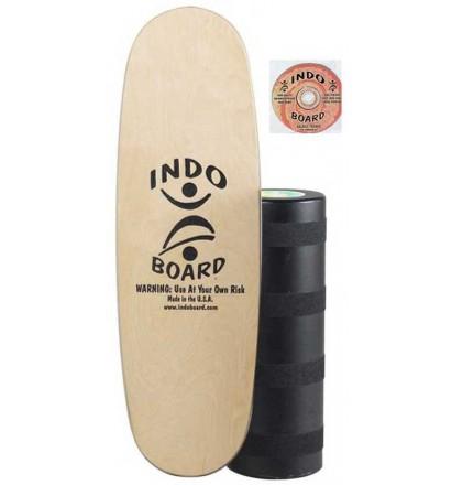 Indoboards Mini Pro