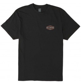 UV Tee Shirt Billabong Liner