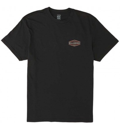 T-Shirt anti UV Billabong Liner