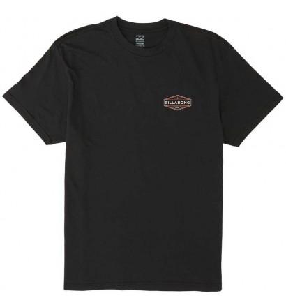 T-shirt UV Billabong Liner