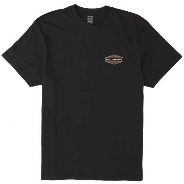 Imagén: Camiseta UV Billabong Liner
