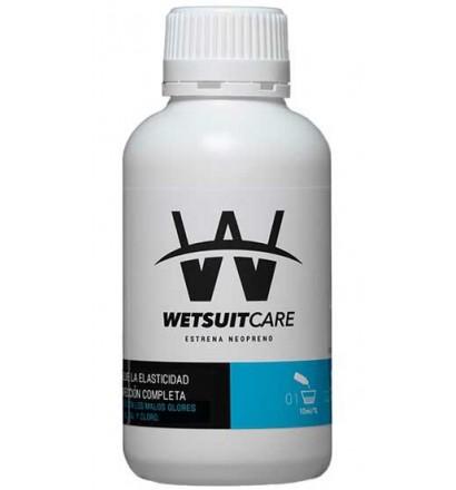 Neoprene cleaner Wetsuitcare