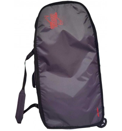 Gyroll Wheel case boardbag