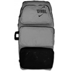 Boardbag bodyboard Gyroll Ultra light