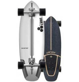 surfskate Carver CI Flyer 30,75'' Cx