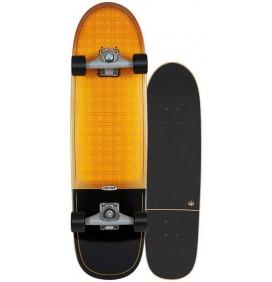 surfskate Carver Bel Air 32,25'' C5