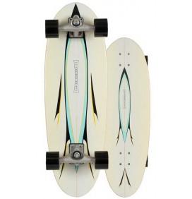 surfskate Carver Nomad 30,25'' Cx
