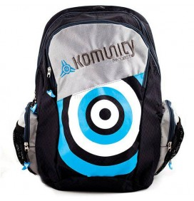 Back Pack Komunity Element