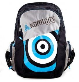 Sac à dos Komunity Element Back Pack