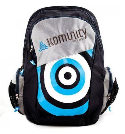 Back Pack Komunity Element