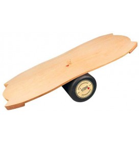 Balance board Jucker Hawaii Homerider HULA