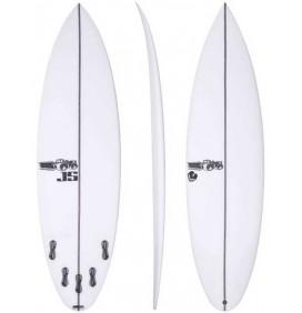 Surfboard JS Industries FMN 2 Round