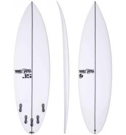 Prancha de surf JS Industries FMN 2 Round
