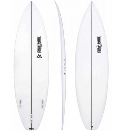 Prancha de surf JS Industries Monsta 2020