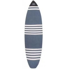 Boardbag Ocean & Earth Fish Sox