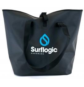 Borsa Surf Logica Dry-bucket