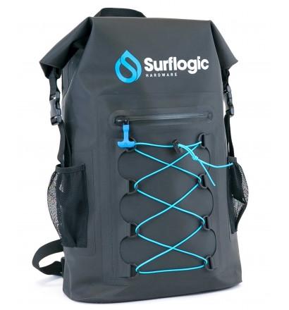Surf Logic Prodry waterproof backpack