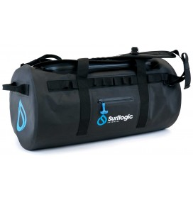 Surf Logic Prodry Duffel Bag