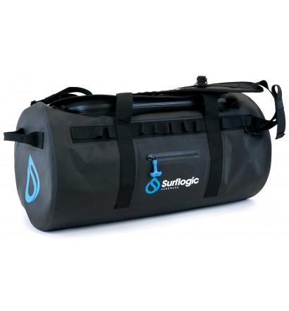 Sac étanche Surf Logic Prodry Duffel Bag