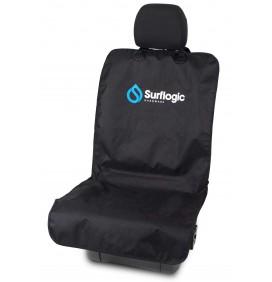 Housse de siège pour voiture Surf Logic Single Clip System
